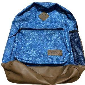 Genuine Dickies Backpack